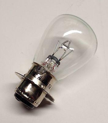 Headlight Bulb 12v 45w/45w  for Honda Suzuki Yamaha Kawasaki Polaris