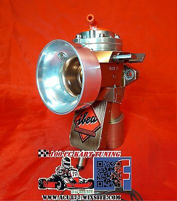 Kart Racing Parts | Shopping Bin - Search eBay faster