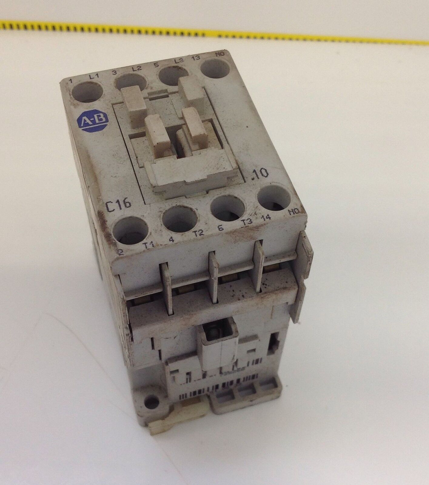 allen bradley contactors - HD1415×1600