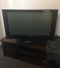 "42"" LG PLASMA FOR SALE! Crestmead Logan Area Preview"