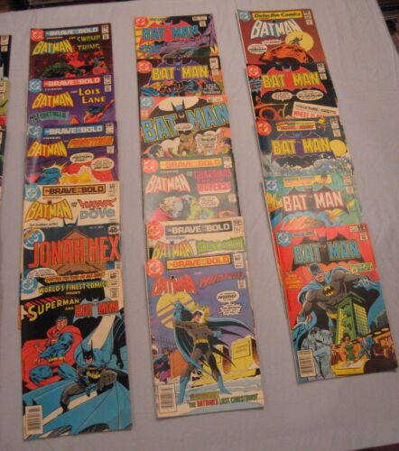 Wow! HUGE Lot of *207* Late Bronze (