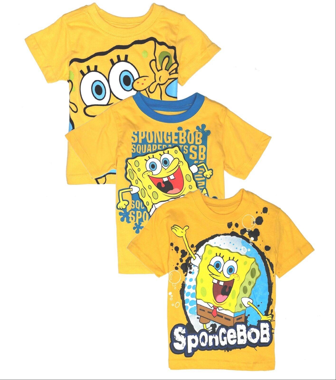 t shirt boys toddler baby tee short