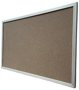 Large Cork Boards