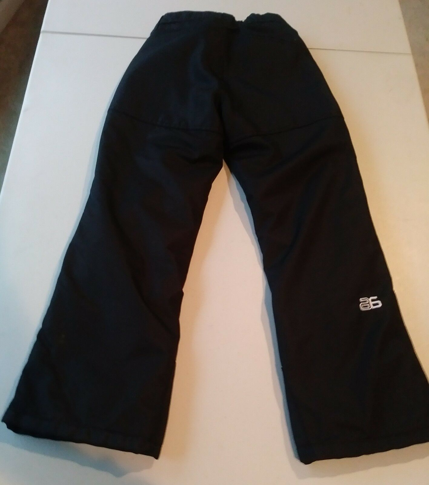**New Without Tags*Arctix ReInforced Snow Pants Boys:Small P