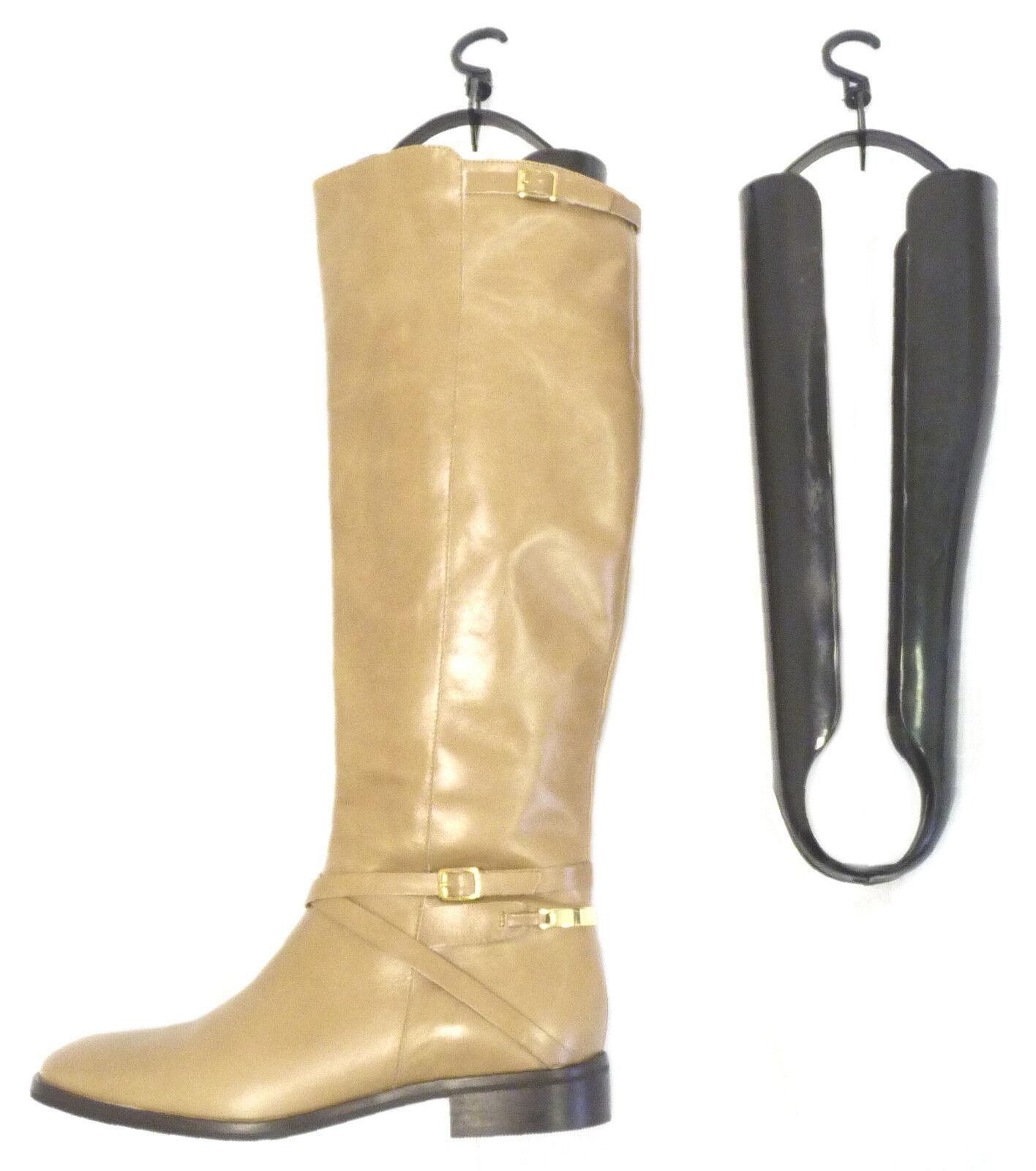 Stiefelspanner Schwarz Stiefel 1-12 PAAR Schaftformer Schaftspanner Schuhspanner