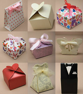 12-Luxury-Wedding-Favour-Sweet-Boxes-Wedding-Favours-Table-Decorations-Wedding