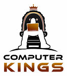 Computer_Kings