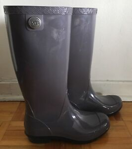 UGG Taille 5