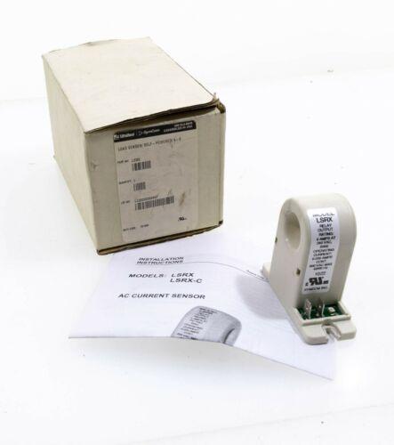 Symcom Littelfuse LSRX Load Sensor