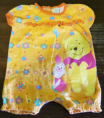 Baby Clothes Box | 6-9 month | Girls | Mixed Brands | Free Shipping