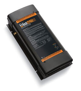 ProMariner-ProTech-i-12vt-40-Amp-3-BANK-Boat-Marine-Battery-Charger-Maintainer