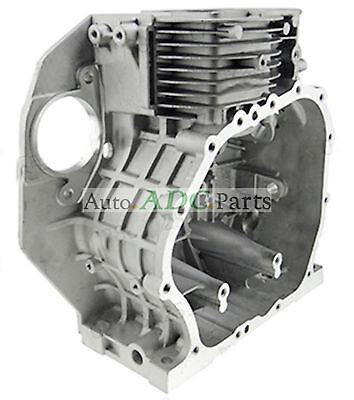 Cylinder Block For Kipor Kama 186fa Diesel Engine Generator