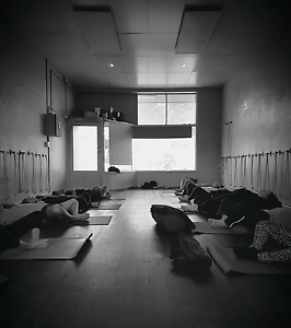 Private Yoga Teacher Hamersley Stirling Area Preview