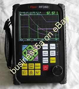 Ultrasonic-Flaw-Detector-RFD60