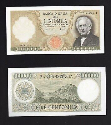 b359259daf 100000 Lire Manzoni usato   vedi tutte i 39 prezzi!