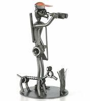 Omino Bullone Hunter Neu Stampagefallenes Originale Idea Regalo - hunter - ebay.it