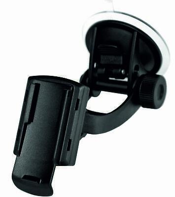 HR Auto Scheiben Saugnapfhalterung Halter für Garmin Astro 320 Dakota 10 20