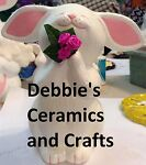 Debbie's Ceramics and Crafts