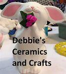 Debbie's Ceramics and Crafts