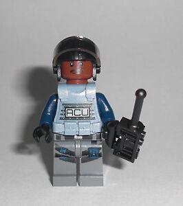 LEGO Jurassic World - ACU Trooper (75919) - Minifig Figur Dino Indominus 75919 - <span itemprop='availableAtOrFrom'>Graz, Österreich</span> - Widerrufsrecht Sie haben das Recht, binnen 1 Monat ohne Angabe von Gründen diesen Vertrag zu widerrufen. Die Widerrufsfrist beträgt 1 Monat ab dem Tag, an dem Sie oder ein von Ihnen benannter - Graz, Österreich