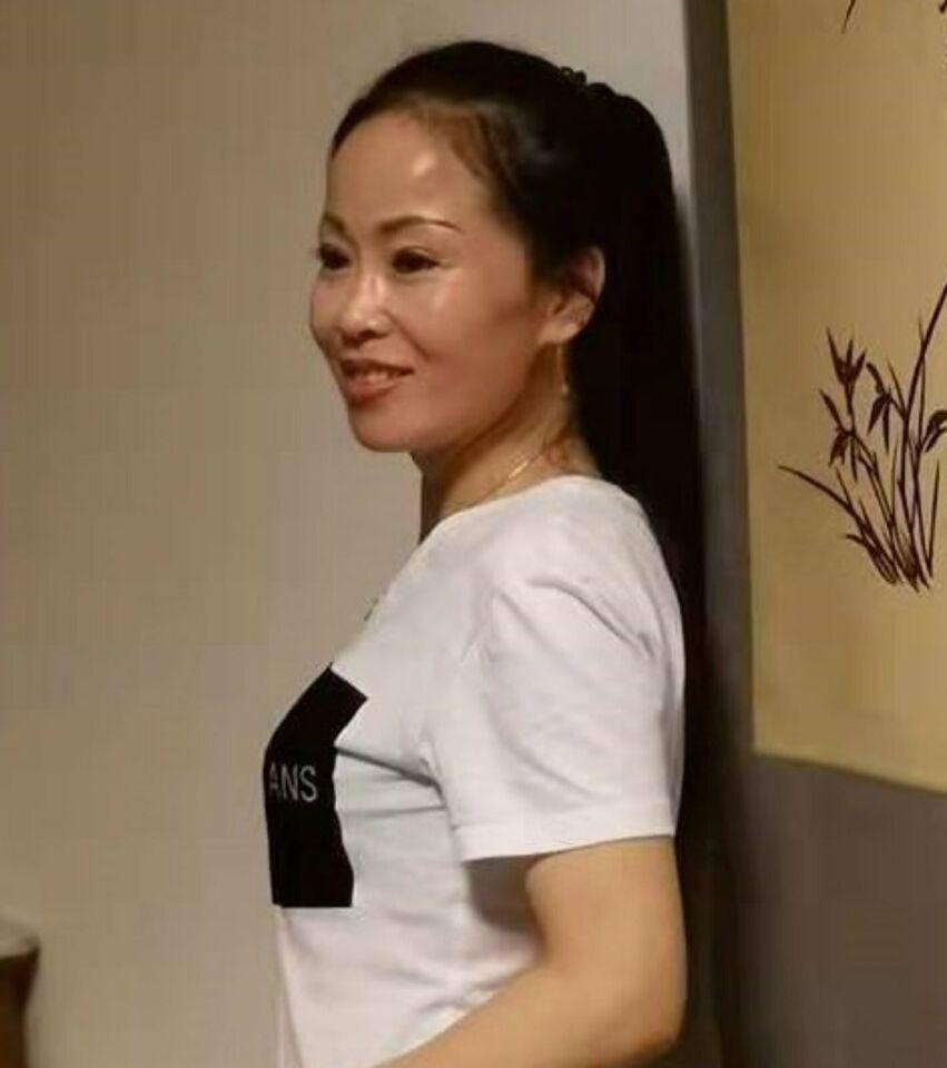 Massage gelsenkirchen chinesische Massageforum