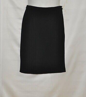 Joan Rivers Joan Knows Best Slim Skirt Size S