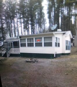 Camp for sale   Old mill :)