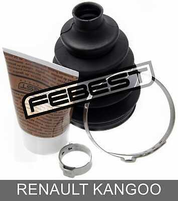 Boot Outer Cv Joint Kit 77X117X22.5 For Renault Kangoo (2008-) for sale  Shipping to Canada