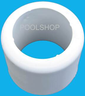 SWIMMING POOL AUTOMATIC AUTO CLEANER HOSE WEIGHT WEIGHTS FIX NEW