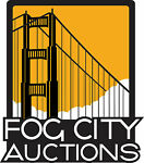 Fog City Auctions
