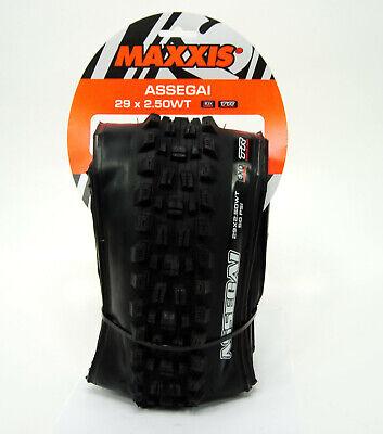 2x MAXXIS Freestyle Dirt Reifen GRIFTER MaxxPro 29x2.00 2.50  m//o Conti Schlauch