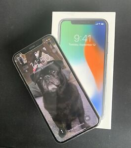 IPhone XS256gb SPACE GREY Laverton Wyndham Area Preview