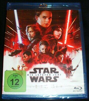 Star Wars: Die letzten Jedi - Disney, Lucasfilm, - Disney Film
