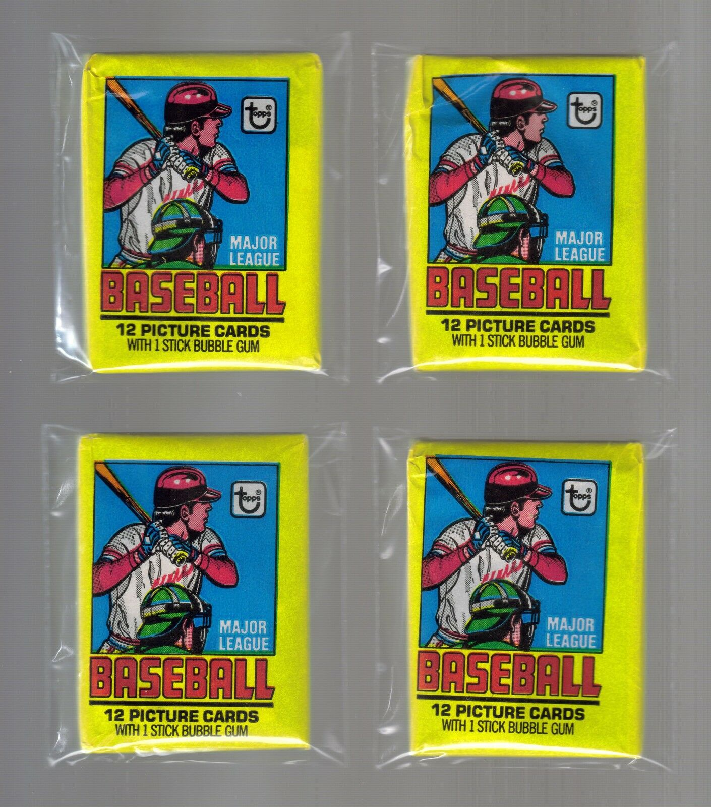 back-in-the-day-ballcards