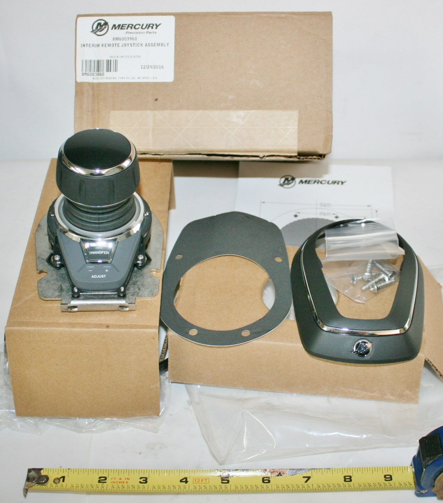 Boat Parts : Electrical & Lighting on Auto Lighting Lamps