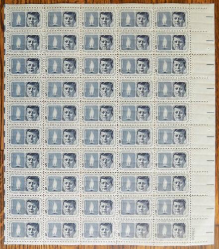 # 1246 (1964) JFK - Pane