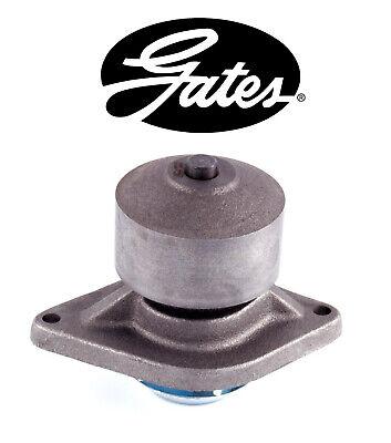 Dodge Ram 2500 3500 4000 5.9L L6 Diesel Engine Standard Water Pump Gates 43526