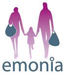 emonia.shop