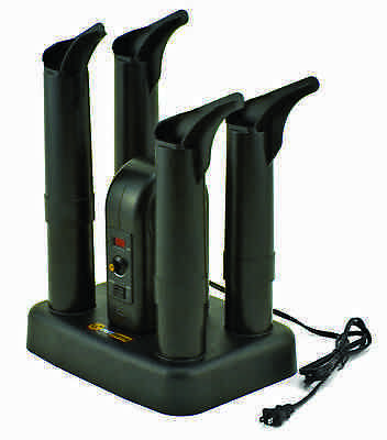 Peet Advantage Boot, Glove, Shoe Dryer - Boot Warmer M07F