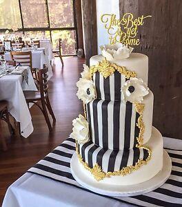 Justine's Cake Art Brisbane City Brisbane North West Preview