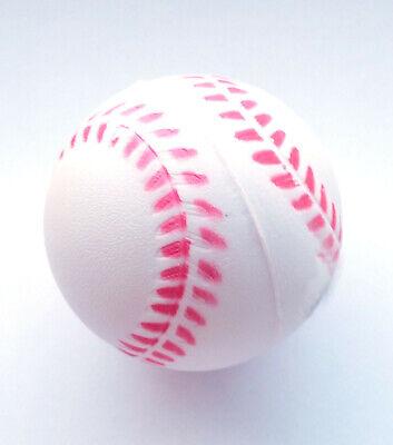 Baseball Stress Sport Ball](Baseball Stress Ball)