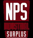 NPS Industrial Surplus