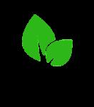 Bio-T Herbals