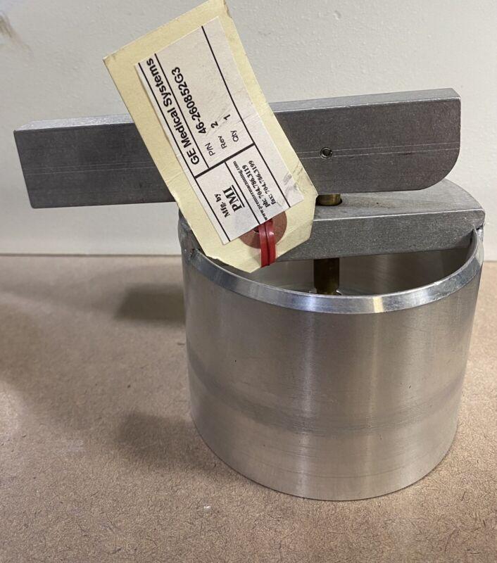 GE 46-260852G3 MRI Emergency Evacuation Release Tool New Opened Package
