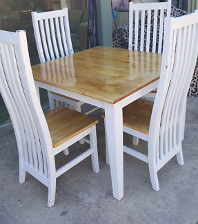 Dining Tables Dining Chairs Other Furniture Gumtree
