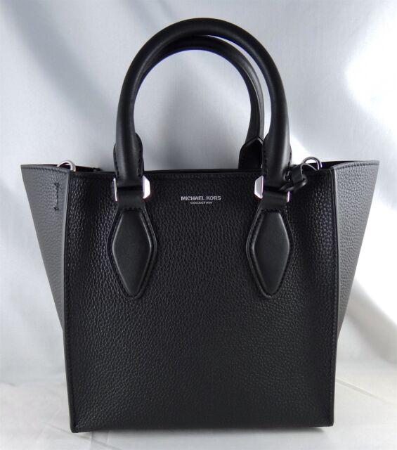 ebay mk bags on sale michael kors handbags white kirby