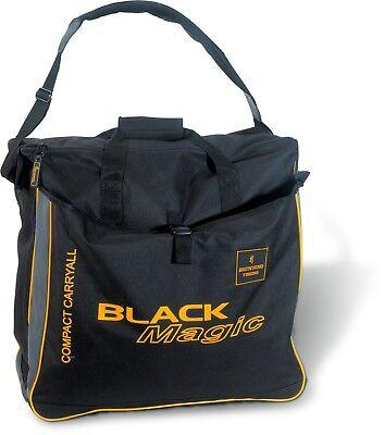 Browning Black Magic® Compact Carryall 40x50x20cm Angeltasche Tasche 8527004