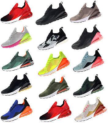 Damen Herren Sneaker Sportschuhe Turnschuhe Laufschuhe Freizeitschuhe 3311
