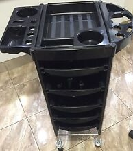 Hairdressing Trolley price  dropped from $100 to $60 Kingaroy South Burnett Area Preview