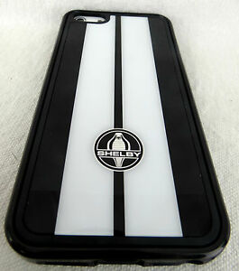 iPhone 5 Case Mustang | eBay